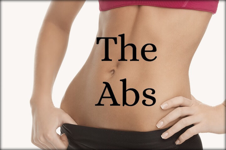 The Abs