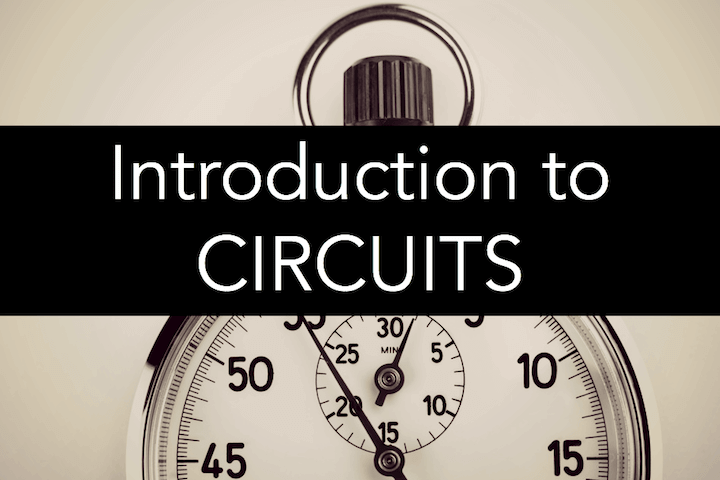 Introduction to Circuits