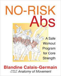 No Risk Abs