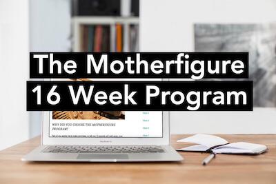 The 16 Week Program