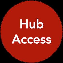Hub Access